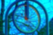 wheel-4003086_1920.jpg