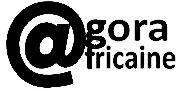 AGORA AFRICAINE.jpg