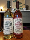 Bayfield Wine.png