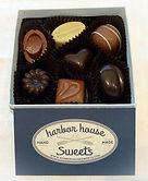 chocolates 2.jpg