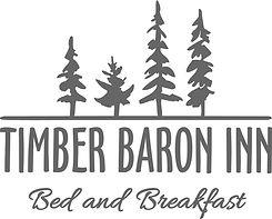Timber Baron Inn logoBW.jpg
