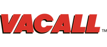 vacall-logo-light.png
