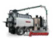 Hydro Excavators.png