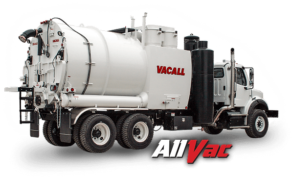 Industrial Vacuum Loaders AllVac.png