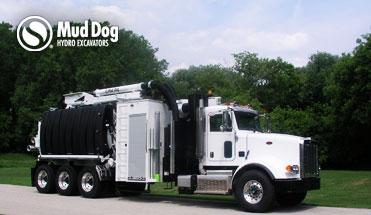 mud-dog-w-logo.jpg
