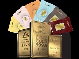 png produk emas.png