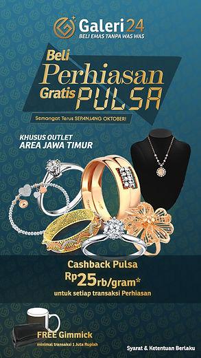 beli perhiasan gratis pulsa.jpg