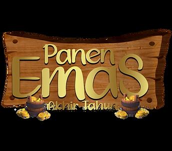 panen logo.png