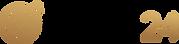 Galeri 24 5_3.png