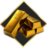 gold_PNG11028.png