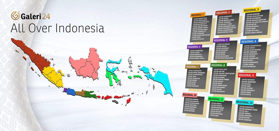 map outlet new garnish.jpg