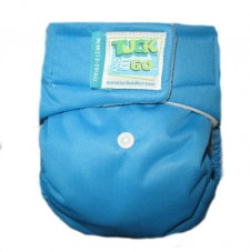 copy of Tuck and Go Diaper Cover