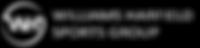 WHSG Logo black.png
