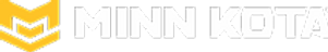 minnkota-footer-logo2.png