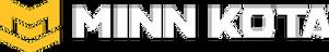 minnkota-footer-logo2.png