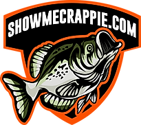 show me crappie.png