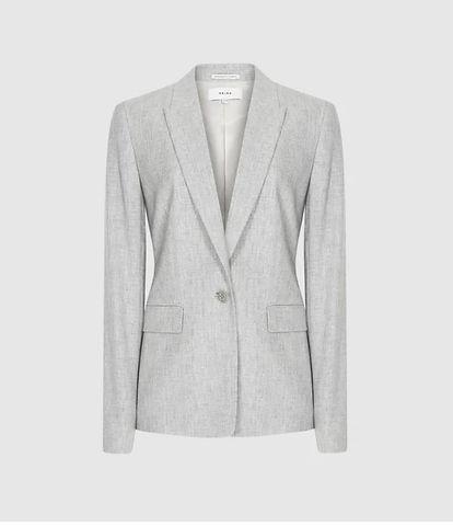 Grey Blazer.JPG