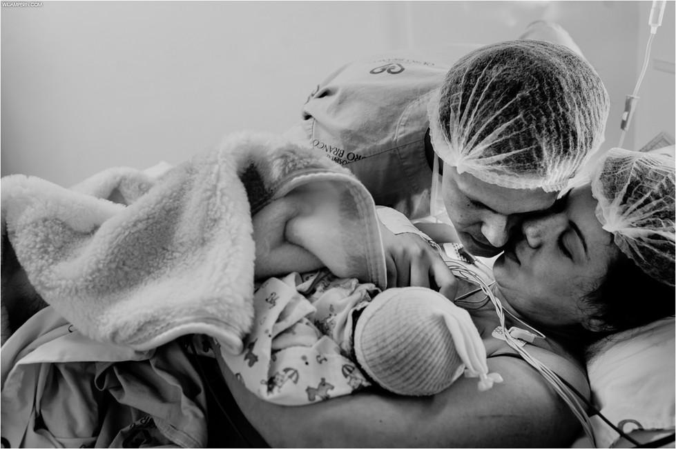 Nascimento   Manuela