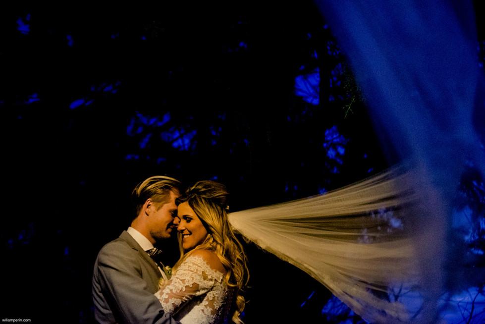 Casamento Michele & Paul | Casa Morreto | Colinas/RS