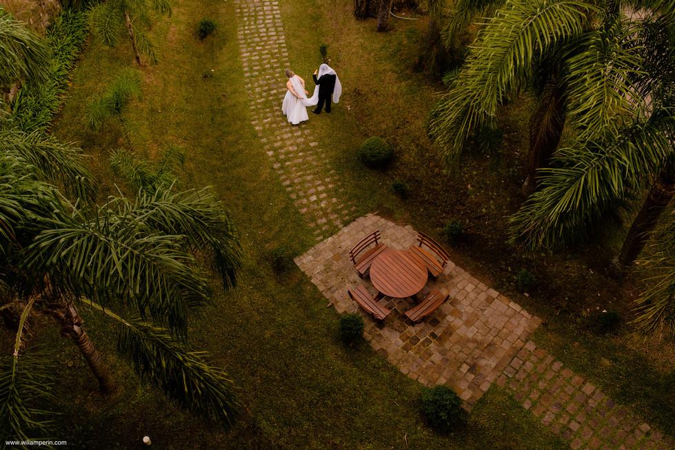 Sabrina e Samuel | Pré-casamento | Casa Valduga/RS