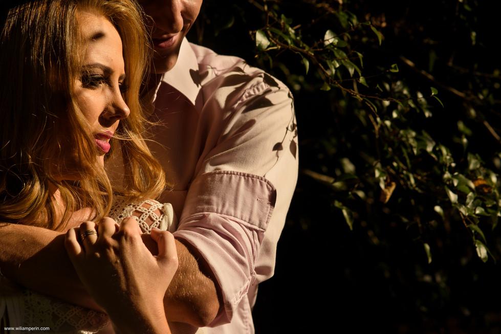 Jóice e Jonas | Pré-casamento | Parque Witeck/RS