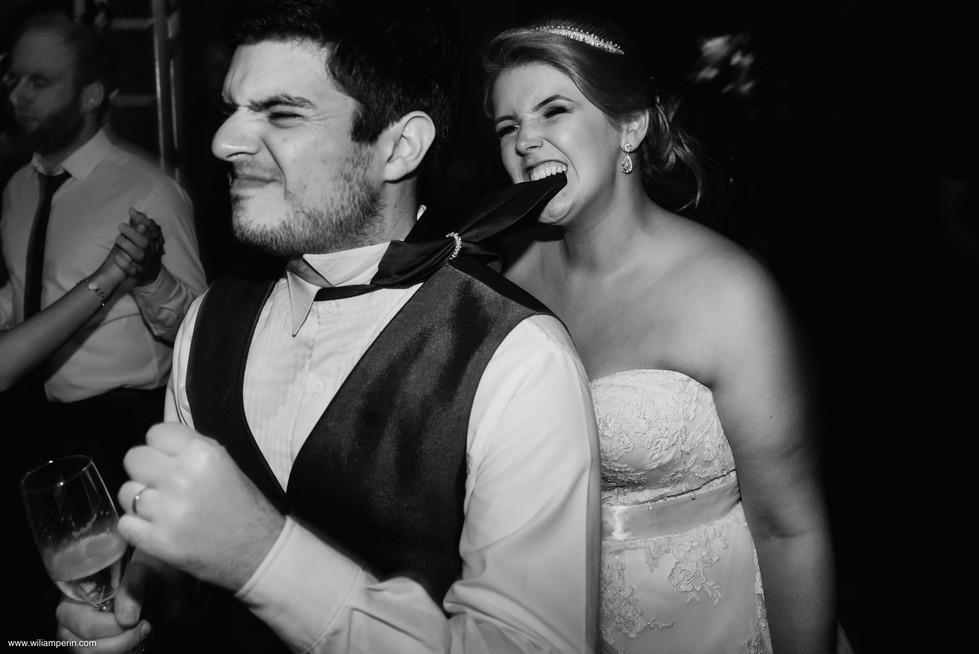 Michelle e Augusto | Casamento | Teutônia/RS