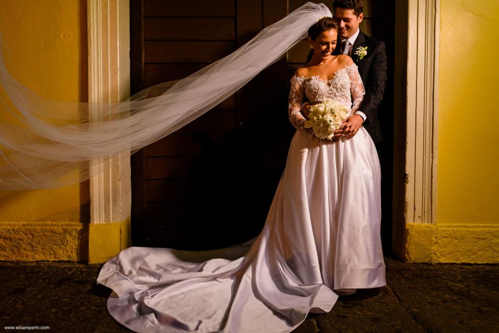 Yasmin & Lucas | Casamento | Garibaldi/RS