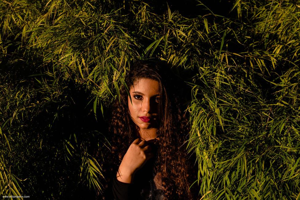 Rayssa | Ensaio fotográfico | 15 anos