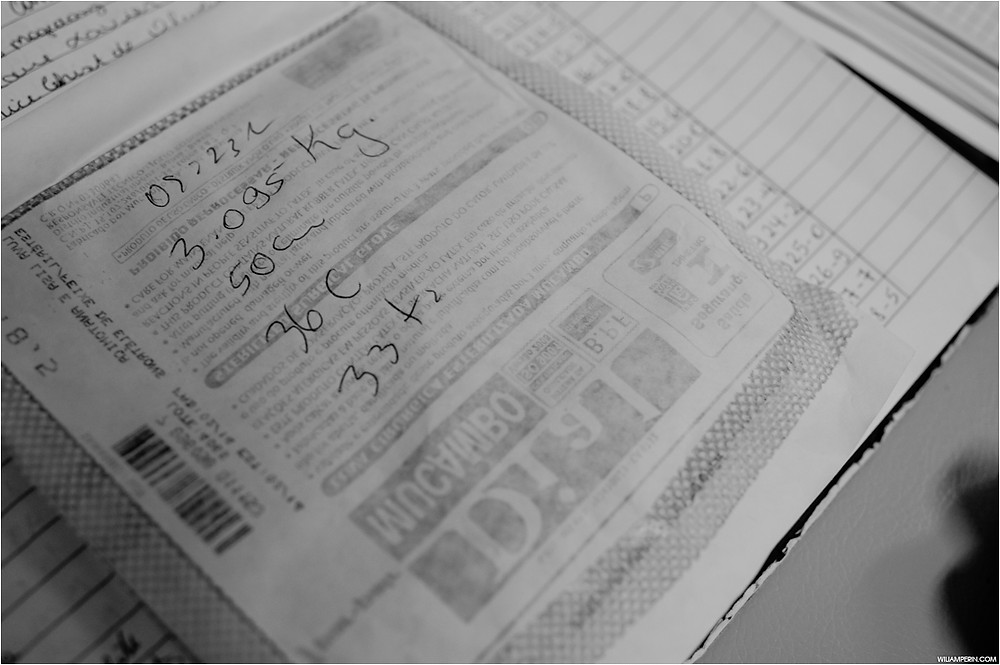 NascManu_0213.jpg