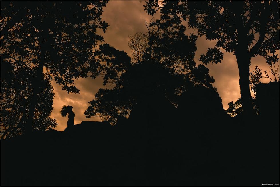 FABIANE CAROLINE   SESSÃO FOTOGRÁFICA   15 ANOS