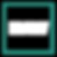 logo_NAW.png