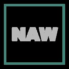 logo_NAW_edited.png