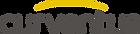 Curventus logo Main.png