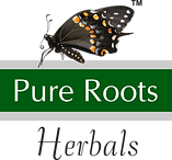 pure_roots_logo_final_preview_rev_1.png