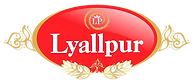 lyallpur-2.png