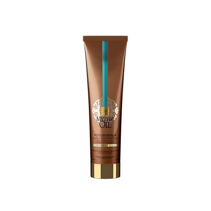 Mythic Oil Crème Universelle 150ml