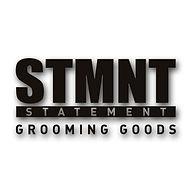 STMNT SITE.jpg