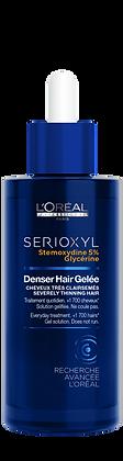 Denser Hair gelée 90ml