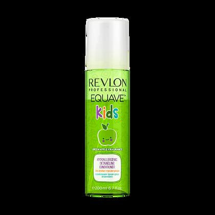 Equave Kids parfum pomme 200ml