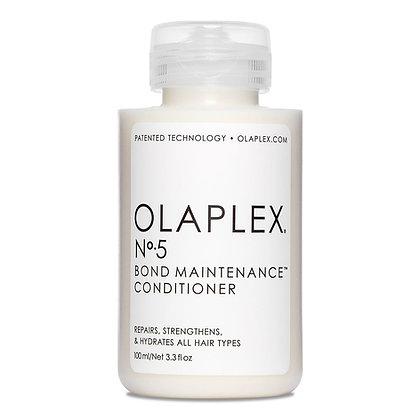 OLAPLEX Conditioner Bond Maintenance N°5 100ml