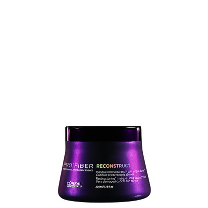 Reconstruct Masque 200ml