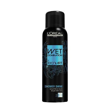 Shower Shine 160ml