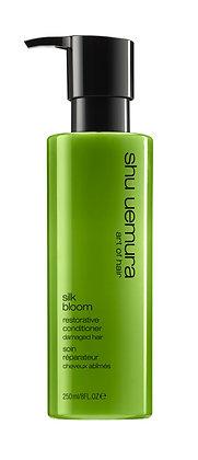 Silk Bloom Conditioner 250ml