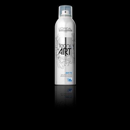 Air Fix 250ml