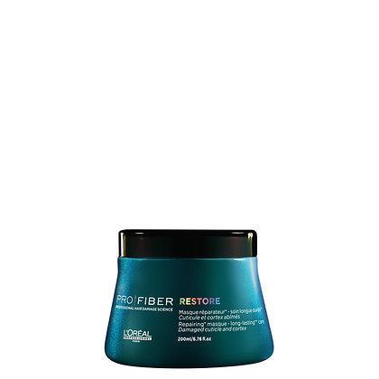 Restore Masque 200ml