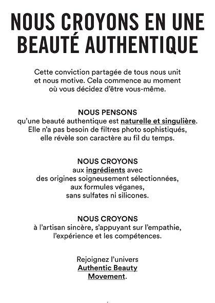 ABC Manifesto_modifié-1.jpg