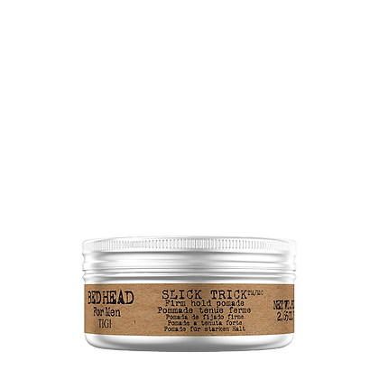 Slick Trick Firm Hold Pomade 75g