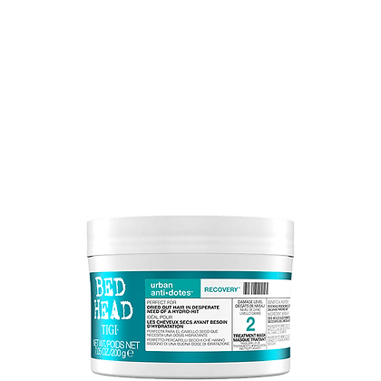 Recovery Masque 200g