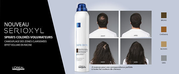 banniere serioxyl spray.jpg