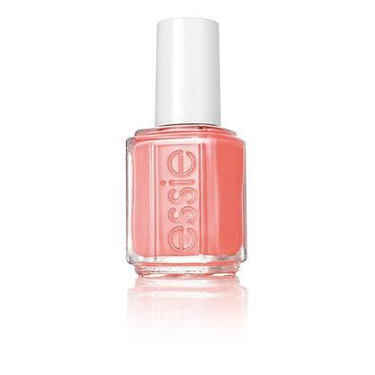 Peach Side Babe 13,5ml